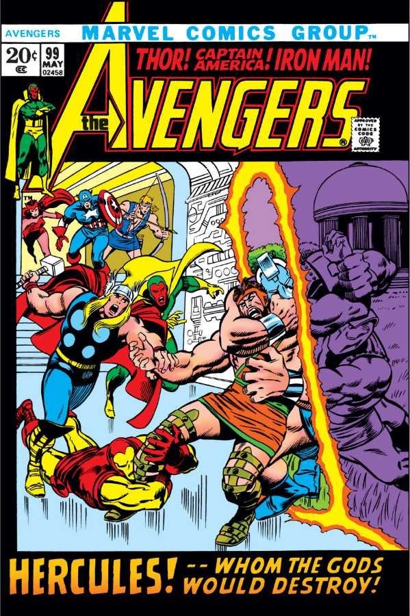 Avengers Vol 1 99.jpg