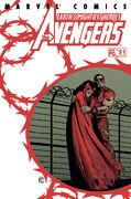 Avengers Vol 3 51