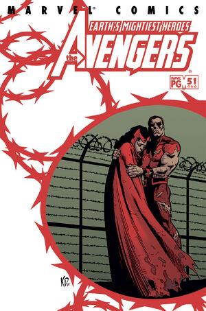 Avengers Vol 3 51.jpg
