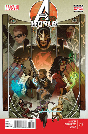 Avengers World Vol 1 12.jpg