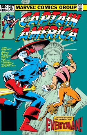 Captain America Vol 1 267.jpg