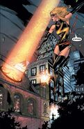 Carol Danvers (Earth-616) from Ms. Marvel Vol 2 5 001