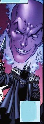 Charles Xavier (Earth-81114)