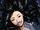 Christine Sohn (Earth-616)