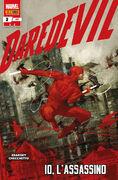 Daredevil (IT) Vol 6 2