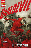 Daredevil (IT) Vol 6 2