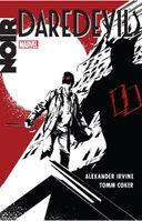 Daredevil Noir TPB Vol 1 1