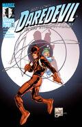 Daredevil Vol 2 5