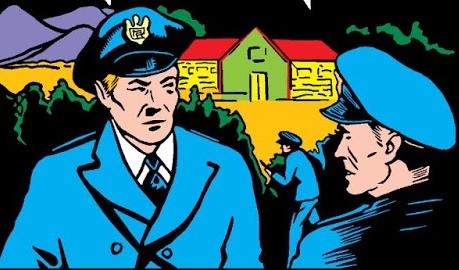 Daring Mystery Comics Vol 1 1 009.png