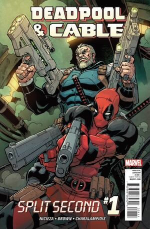 Deadpool & Cable Split Second Vol 1 1.jpg
