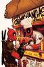 Deadpool Kills Deadpool Vol 1 2 Textless.jpg