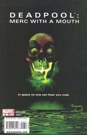 Deadpool Merc with a Mouth Vol 1 6.jpg