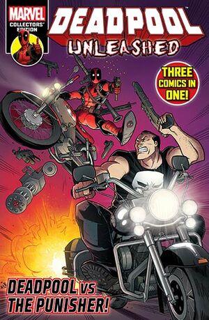 Deadpool Unleashed Vol 1 13.jpg