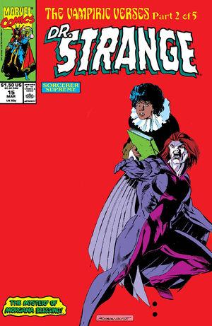 Doctor Strange, Sorcerer Supreme Vol 1 15.jpg
