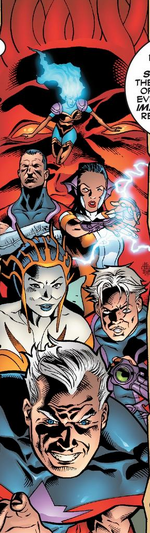 Earth-TRN285 from Marvel Boy Vol 2 5 0001.png