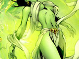 Elalyth (Earth-616)