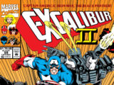 Excalibur Vol 1 59