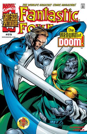 Fantastic Four Vol 3 25.jpg