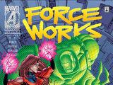 Force Works Vol 1 20
