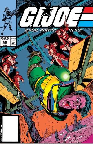 G.I. Joe A Real American Hero Vol 1 125.jpg