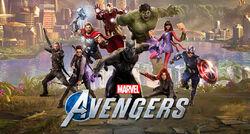 Game - Marvel's Avengers.jpg