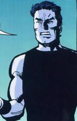 Gino Ferzini (Earth-616) from Kingpin Vol 2 1 001.png