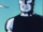 Gino Ferzini (Earth-616)