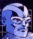 Henry Pym (Earth-928)