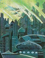 Hydropolis (City) from Hulk! Vol 1 22 001.jpg