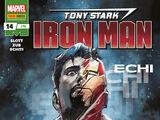 Comics:Iron Man 78