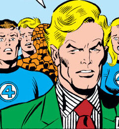 John_Lindsay_(Earth-616)_from_Fantastic_Four_Vol_1_113.jpg
