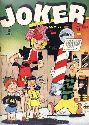 Joker Comics Vol 1 15.jpg