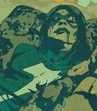Kamala Khan (Earth-21923) from Old Man Logan Vol 2 1 001