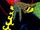 Leecher (Earth-616)