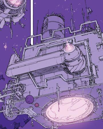 Lifebringer One (Item) from Ultimates Vol 3 2 001.jpg