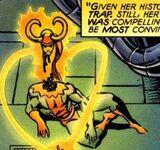 Loki Laufeyson (LMD) (Earth-616)