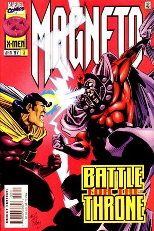 Magneto Vol 1 3.jpg