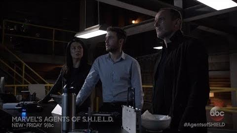Marvel's_Agents_of_S.H.I.E.L.D._Season_5,_Ep._12_–_The_Immense_Forest