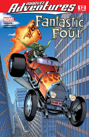 Marvel Adventures Fantastic Four Vol 1 12.jpg
