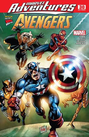 Marvel Adventures The Avengers Vol 1 30.jpg