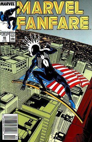 Marvel Fanfare Vol 1 42.jpg