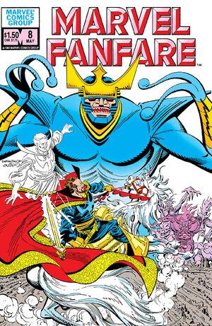 Marvel Fanfare Vol 1 8.jpg