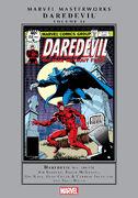 Marvel Masterworks Daredevil Vol 1 14