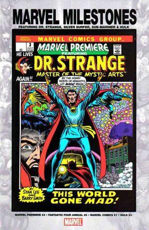 Marvel Milestones Vol 1 5.jpg
