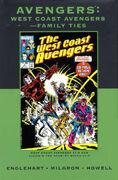 Marvel Premiere Classic Vol 1 64