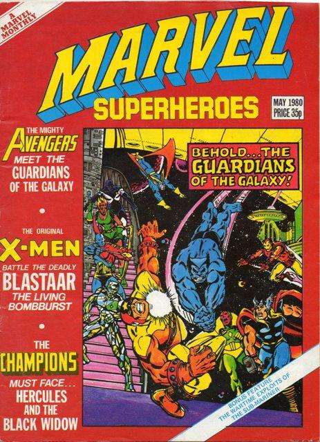 Marvel Super-Heroes (UK) Vol 1 361.jpg