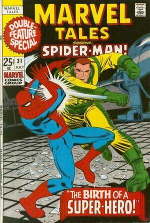 Marvel Tales Vol 2 31.jpg