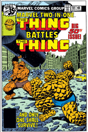 Marvel Two-In-One Vol 1 50.jpg