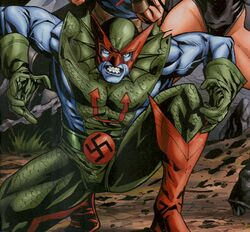 Meranno (Earth-616) from Invaders Now! Vol 1 2 0001.jpg