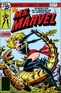 Ms. Marvel Vol 1 20